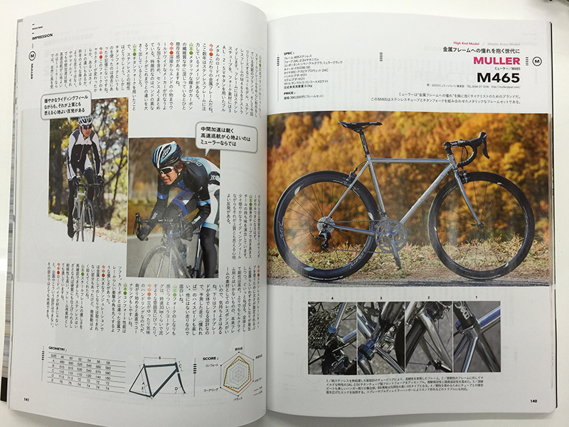 201502_BikeImperession