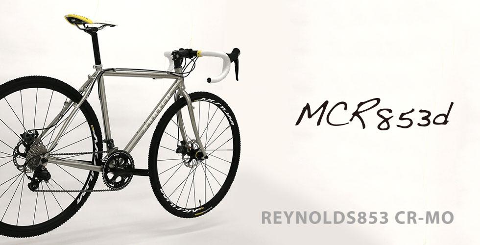 mcr853d