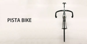 pista-bike