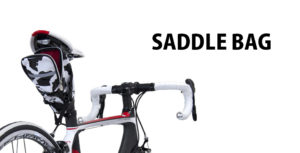 saddlebag1