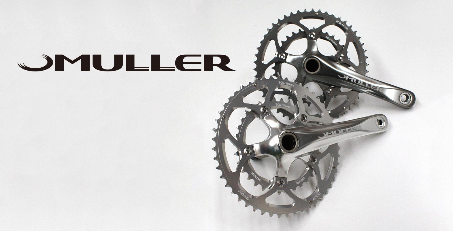 MULLER_Crank_5arm